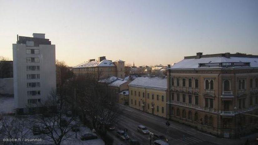 Hämeenkatu 10 Turku