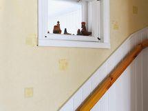 Porras ikkuna