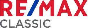 RE/MAX Classic | Casa Sari Ann Oy LKV