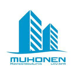 LKV Muhonen AFM Oy Ab