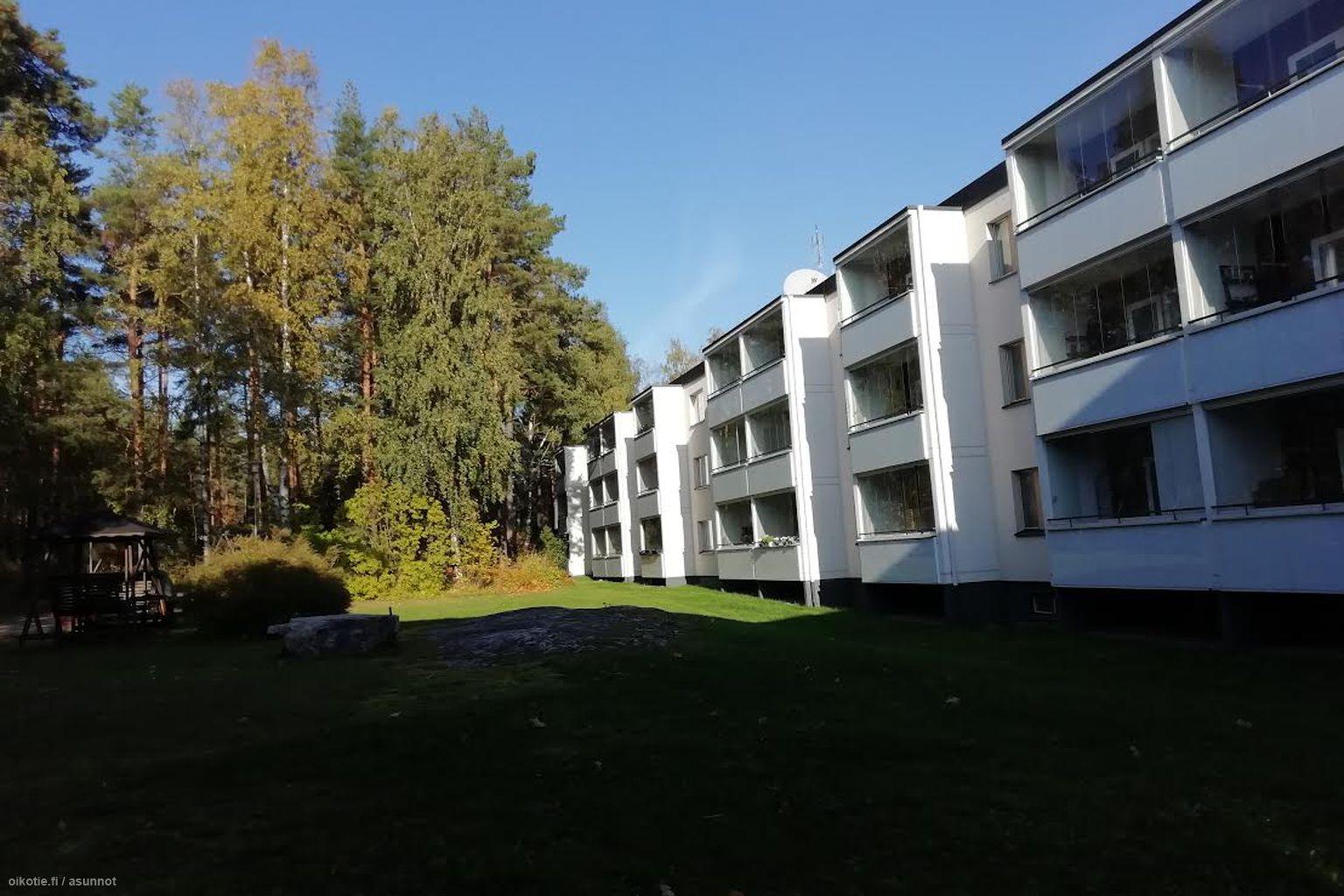 Mätästie 1 K 93, 00770 Helsinki