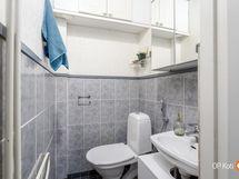 1. krs wc