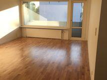 53 m² Iivisniemenkatu 2 C, 02260 Espoo Kerrostalo Kaksio vuokrattavana - Oikotie 14766781