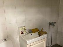 wc-pesuhuone