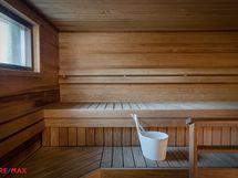 2006 saunaosasto saneerattu
