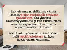 lapti.fi/asioietana