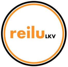 ReiluLKV