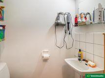 erill. wc