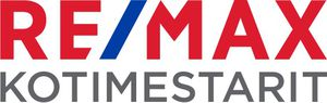 RE/MAX Kotimestarit