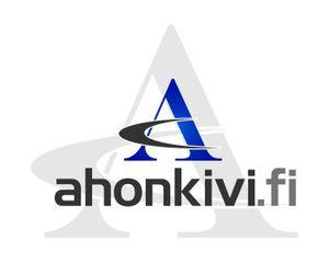 Ahonkivi.fi