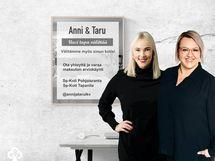 annijatarulkv.fi