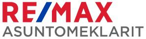 RE/MAX Asuntomeklarit