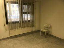 toimistohuone 1