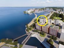 Tampereen Espanranta