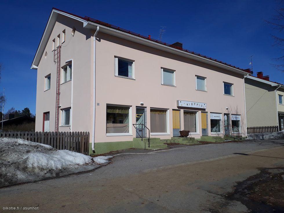 520 m² Jousitie 23 936f88691a