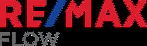 RE/MAX Flow