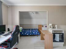 2-asuinkerros, Asunto 2: h/ks/alkovi,wc