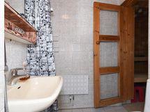 A2 kylpyhuone