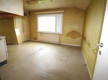 keittiö 2 yläkerrassa