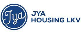 JYA / Suomen JYA Oy, Pääkaupunkiseutu