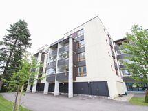 87,5 m² Otakuja 2 B, 02150 Espoo Kerrostalo 3h vuokrattavana - Oikotie 14805399