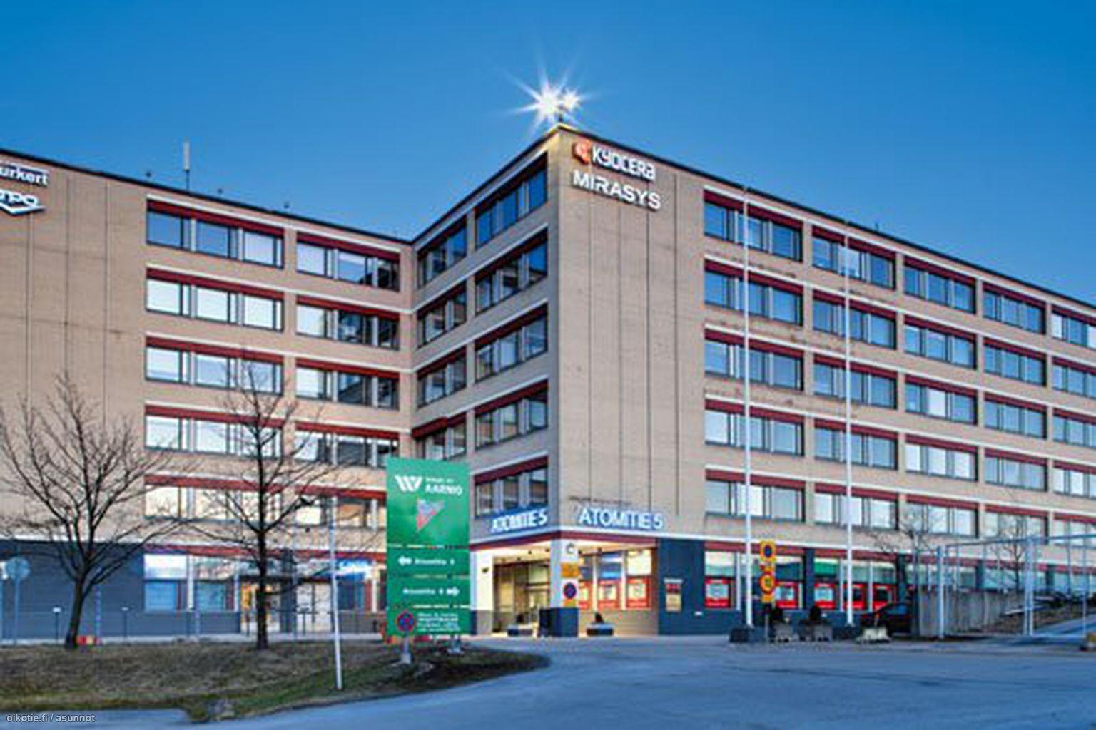 00370 Helsinki