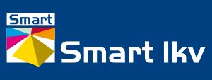Smartmove Oy