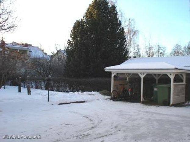 Kolkankatu Lahti