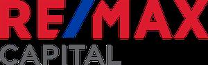 RE/MAX Capital | Pirkanmaan asuntokauppa LKV Oy