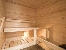 B21 5h+kt+s 92 m²